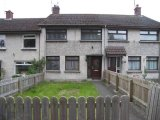 24 Railway Street, Comber, Co. Down, BT23 5HQ - Terraced House / 3 Bedrooms, 1 Bathroom / £99,950