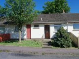 3 Willowvale, Enniskillen, Co. Fermanagh, BT74 4FA - Terraced House / 2 Bedrooms, 1 Bathroom / £45,000