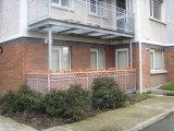 28 CASTLE ELMS, Coolock, Dublin 17, North Dublin City, Co. Dublin - Apartment For Sale / 2 Bedrooms, 1 Bathroom / €129,950