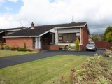 26 Wyncroft Heights, Banbridge, Co. Down - Detached House / 3 Bedrooms / £165,000