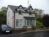 8 Sconce Road, Articlave, Co. Derry, BT51 4JT - Detached House / 3 Bedrooms, 1 Bathroom / £135,000