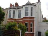 7 Aston Gardens, Knock, Belfast, Co. Down, BT4 3FS - Detached House / 4 Bedrooms, 1 Bathroom / £249,950