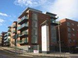 Apt 22 Glenesky Square, Phoenix Park Race Course, Dublin 15, Castleknock, Dublin 15, West Co. Dublin - Apartment For Sale / 3 Bedrooms, 2 Bathrooms / €260,000