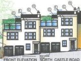 Site At Castle Road, Monkstown, Co. Cork - Site For Sale / null / €120,000