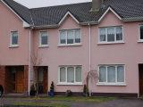 Willowfields, Ladysbridge, Co. Cork - Semi-Detached House / 3 Bedrooms, 3 Bathrooms / €130,000