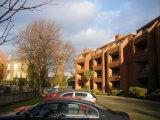 Apt 14, Wynnfield Park, Rathmines, Dublin 6, South Dublin City, Co. Dublin - Apartment For Sale / 1 Bedroom, 1 Bathroom / €300,000
