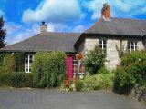 237 Whitechurch Cottages, Whitechurch Road, Rathfarnham, Dublin 16, South Dublin City, Co. Dublin - Semi-Detached House / 4 Bedrooms, 2 Bathrooms / €395,000