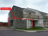 18A Sandycove Beach Villas, Ownahincha, Co. Cork - Apartment For Sale / 1 Bedroom, 1 Bathroom / €80,000
