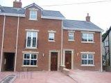 Station Road, Lambeg, Lisburn, Co. Antrim, BT27 4QD - Detached House / 3 Bedrooms, 1 Bathroom / £275,000