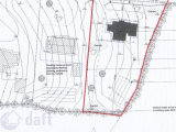 Site @ Lurgan, Rossnowlagh, Co. Donegal - Site For Sale / null / €68,000