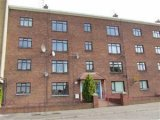 4h, Green End, Newtownabbey, Co. Antrim, BT37 9NQ - Apartment For Sale / 2 Bedrooms, 1 Bathroom / £39,950