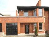 """""""Dún Aengus"""" 94 Castle Avenue, Clontarf, Dublin 3, North Dublin City, Co. Dublin - Semi-Detached House / 4 Bedrooms, 1 Bathroom / €675,000"""