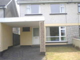 97, HAZEL PARK, NEWCASTLE, GALWAY., Newcastle, Galway City Suburbs - Semi-Detached House / 3 Bedrooms, 2 Bathrooms / €225,000