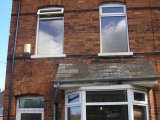 129 Parkgate Av Belfast, Parkgate, Co. Antrim, BT4 1JB - End of Terrace House / 3 Bedrooms, 1 Bathroom / £119,000