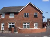 148 Ainsworth Avenue, Woodvale, Belfast, Co. Antrim, BT13 3EP - Semi-Detached House / 3 Bedrooms, 1 Bathroom / £99,950