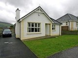 28 Leyland Meadows, Ballycastle, Co. Antrim, BT54 6JX - Detached House / 3 Bedrooms, 1 Bathroom / £239,000