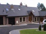 2 Ferndene Mews, Dundonald, Belfast, Co. Antrim - Bungalow For Sale / 5 Bedrooms, 4 Bathrooms / £499,950