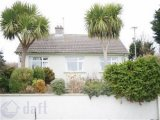 50 Glebe Road, Kilclief, Co. Down, BT30 7NY - Bungalow For Sale / 3 Bedrooms, 1 Bathroom / £180,000
