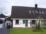 21 Ardglen Park, Cityside, Londonderry, Co. Derry, BT48 0AX - Semi-Detached House / 3 Bedrooms, 1 Bathroom / £125,000