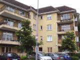 Lot 74, 22 Greenbriar, Verdemont, Dublin 15, Blanchardstown, Dublin 15, West Co. Dublin - Apartment For Sale / 2 Bedrooms, 1 Bathroom / €55,000