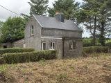 Kilgarriffe, Clonakilty, West Cork, Co. Cork - Detached House / 3 Bedrooms / €130,000