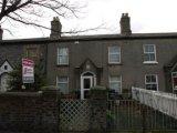 28 Inchicore Square South, C.I.E. Works, Inchicore, Dublin 8, South Dublin City, Co. Dublin - Terraced House / 3 Bedrooms, 2 Bathrooms / €330,000