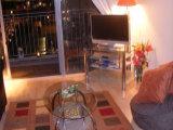 Capel Court, Capel Street, Dublin 1, Dublin City Centre, Co. Dublin - Apartment For Sale / 1 Bedroom, 1 Bathroom / €300,000