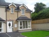 28 Brookvale Crescent, Portadown, Co. Armagh, BT62 3GJ - Townhouse / 3 Bedrooms / £85,000