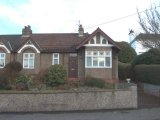 8 Fullerton Road, Newry, Co. Down, BT34 2BB - Bungalow For Sale / 3 Bedrooms, 1 Bathroom / £97,000