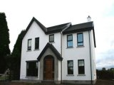 64 Station Road, 64 Station Road, Maghera, Co. Derry, BT46 5EY - New Home / 4 Bedrooms, 2 Bathrooms, Detached House / £209,950