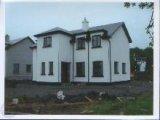 Caherlistrane, Caherlistrane, Co. Galway - Detached House / 4 Bedrooms, 1 Bathroom / €330,000