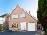 33 Cleland Park North, Bangor, Co. Down, BT20 3EN - Detached House / 4 Bedrooms, 1 Bathroom / £249,950