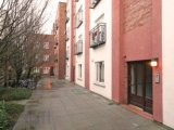 33 The Mill, Dublin 8, South Dublin City, Co. Dublin - Apartment For Sale / 2 Bedrooms, 1 Bathroom / €165,000
