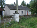 Derrylee, Kinawley, Co. Fermanagh - Bungalow For Sale / 3 Bedrooms, 1 Bathroom / P.O.A