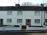 Upper Mount Marian, Milford, Co. Donegal - House For Sale / 2 Bedrooms / €65,000
