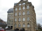 Apt No1 Four Seasons, Derry city, Co. Derry, BT48 6AX - Apartment For Sale / 2 Bedrooms / £150,000