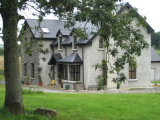 Gurteenroe, Churchtown, Mallow, Co. Cork - Detached House / 4 Bedrooms, 3 Bathrooms / €259,000