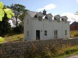 Leitrim, Kilworth, Co. Cork - Detached House / 2 Bedrooms, 1 Bathroom / €195,000