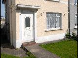 35 GLENDUN ROAD, Whitehall, Dublin 9, North Dublin City, Co. Dublin - End of Terrace House / 3 Bedrooms, 1 Bathroom / €159,000