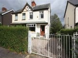13 Lansdowne Park, Antrim Road, Belfast, Co. Antrim, BT15 4AF - Semi-Detached House / 3 Bedrooms, 1 Bathroom / £169,950