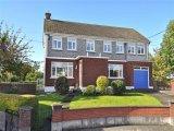 113 Glasnevin Park, Glasnevin, Dublin 11, North Dublin City, Co. Dublin - Detached House / 5 Bedrooms, 2 Bathrooms / €520,000