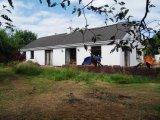 Setanta, Piercetown, White's Cross, Co. Cork - Bungalow For Sale / 3 Bedrooms, 1 Bathroom / €249,500