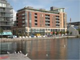 Longboat Quay, Grand Canal Harbour, Dublin 2, Dublin City Centre - New Development / Group of 1 Bed Apartments For Sale / €125,000