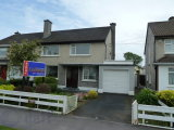 6 Oaklands, Salthill, Galway City Suburbs, Co. Galway - Semi-Detached House / 4 Bedrooms, 1 Bathroom / €350,000