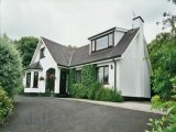 72 Magherahamlet Road, Ballynahinch, Ballyward, Co. Down, BT24 8JZ - Detached House / 4 Bedrooms, 2 Bathrooms / £300,000