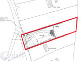 Ballymagowan, Carrowkeel, Co. Donegal - Site For Sale / null / €65,000