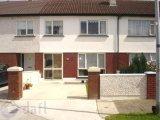 36 Glendoo Close, Greenpark, Walkinstown, Dublin 12, South Dublin City, Co. Dublin - Terraced House / 3 Bedrooms, 1 Bathroom / €325,000