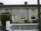 21 Finglas Park, Finglas, Dublin 11, North Dublin City, Co. Dublin - Terraced House / 3 Bedrooms, 1 Bathroom / €184,950