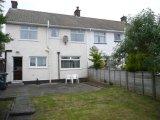 26 Carnreagh Bend, Newtownabbey, Co. Antrim, BT37 9EQ - Semi-Detached House / 3 Bedrooms, 1 Bathroom / £94,950