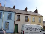 2 Northland Avenue, Derry, Derry City, Co. Derry - Terraced House / 2 Bedrooms, 1 Bathroom / P.O.A